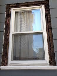 How To Trim Windows Interior Cordial Remove Interior Window Trim Interior Ideas Designs Toger
