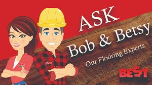 what is the most durable hardwood flooring out there