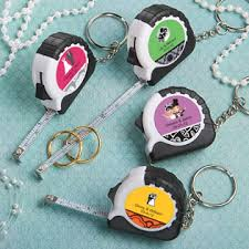 personalized keychain party favors keychain wedding favors favor favor