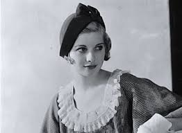 lucille ball lucille ball at 19 was incredibly gorgeous