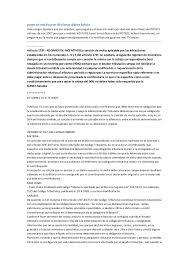 cuanto es la multa por no presentar la declaracion jurada 2015 calculo de multa por datos falsos