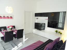 apartment affittimoderni bergamo sweet italy booking com