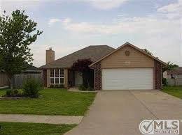 1 Bedroom Apartments In Warrensburg Mo Houses For Rent In Warrensburg Mo 27 Homes Zillow