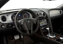 bentley continental gtc specs 2013 2014 2015 autoevolution