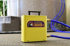 portable baptistries portable baptistry heater church baptistry baptistery heaters