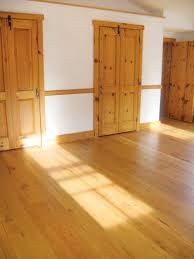 Laminate Flooring Vs Engineered Wood Hardwood Vs Engineered Flooring Old House Restoration Products