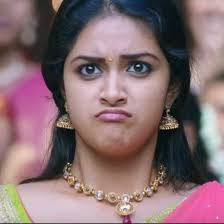 wake up pawan she is unfit to act in commercial movies