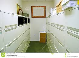 Build Lateral File Cabinet by Storage File Cabinets Home Design