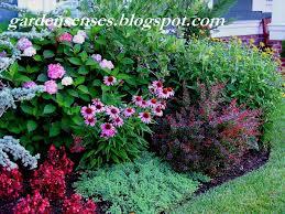 patio cedar planter box diy u20ac optimizing home decor ideas