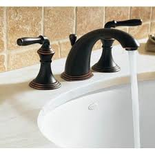 Ferguson Bathroom Fixtures K394 4 Bv Devonshire 8 Widespread Bathroom Faucet Vibrant
