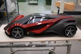 future ferrari models super fast cars my car style my car style bug pinterest