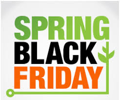 home depot black friday bbq home depot spring black friday savings now working overtime