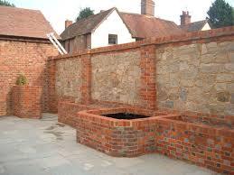 download bricks for garden walls garden design