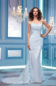 best 25 light blue wedding dress ideas on pinterest blue