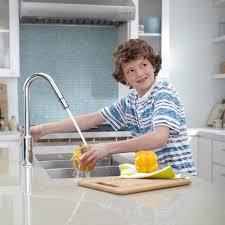 american standard pekoe kitchen faucet pekoe 1 handle bar sink faucet american standard
