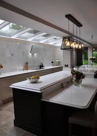 how to choose a kitchen backsplash how to choose kitchen backsplash top ideas 5826