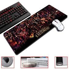 Gaming Desk Pad Gaming Desks Gaming Computer Desk Desks And Gaming