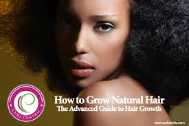 natural hair growth stimulants how to grow natural hair the advanced guide to hair growth