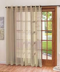 Patio Doors Curtains Innovative Drapes For Patio Doors Sliding Glass Door Glass Doors