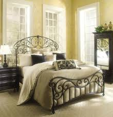 12 best wrought iron bed images on pinterest