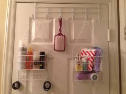 Bathroom Storage Ideas by Dollar Tree Bathroom Storage Solution Dollar Tree Ideas