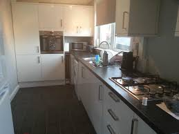 Kitchen Design Howdens Supply And Fit Howdens Kitchen From 1290 Quality At Llucias