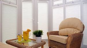 Gemini Blinds Reviews Beautiful Conservatory Roof Blinds In Blackpool