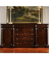 Credenzas Credenzas U0026 Hutches Office Furniture