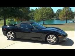 2005 chevrolet corvette z51 sold 2005 chevrolet corvette convertible z51 nav forsale see