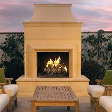 minuteman fireplace screen endearing modern patio with minuteman