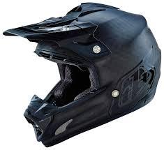 troy designs shop troy designs motocross helme modern style shop for