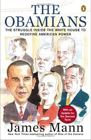 215 best white house images on pinterest white houses donald