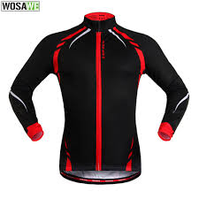 down cycling jacket popular outdoor cycling jacket buy cheap outdoor cycling jacket