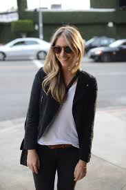 Gomi Cupcakes And Cashmere House 43 Best Emily Schuman Images On Pinterest Emily Schuman