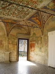 fancy ceiling décor u2013 smallrooms