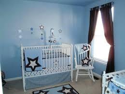 couleur pour chambre b b gar on idee couleur chambre bebe garcon 102 idaces originales pour votre