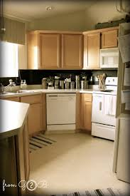 contact paper for kitchen cabinets shocking contact paper cabinet doors desain rumah pics of kitchen