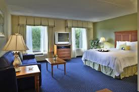 Fairview Inn At Six Flags Atlanta Hampton Inn Six Flags Lithia Springs Usa Booking Com