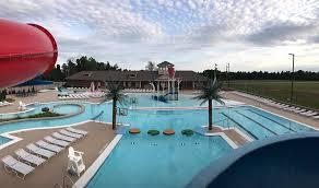 leitchfield aquatic center home facebook
