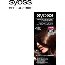 Shoo Syoss syoss store the best prices in malaysia iprice