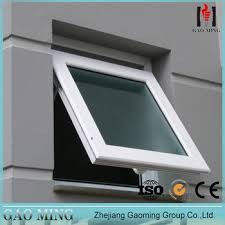 Awning Windows Prices Awning Window Prices Cat Windows A Side View Of The Cga Gas
