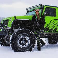 girls jeep wrangler jeep jeep jeep 4x4 jeep black jeep jeep life oiiiiiiio