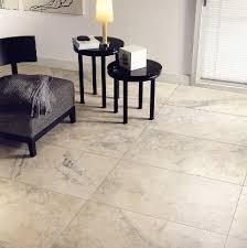 eco kitchen design trends letitia interior design