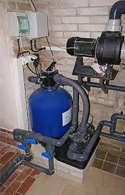 Basement Water Pump by Water Pumps Wells Emergency Repairs Pleasant Hill