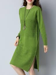 hola sara shop designer hola sara fashion dresses stylesing