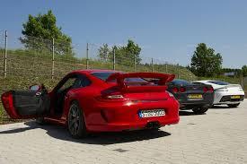 corvette v12 911 gt3 v vantage v12 v r8 v10 v corvette zr1 pictures 911 gt3