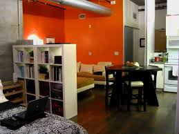 perfect studio bedroom decorating ideas for apartment with jpg