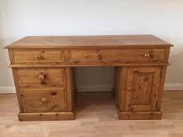 antique pine desks antique furniture