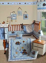 Princess Nursery Bedding Sets by Sisi Baby Bedding Sets U0026 Collections Sears