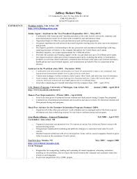Umich Resume Builder Apollonian Vs Dionysian Essays Modern English Essays Analyze An